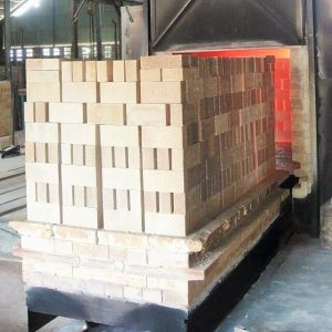 Produk Bata Tahan Api SK30,SK32,SK34,SK36,SK38