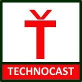 Technocast Product Refractory Tahan Api & Tahan Suhu Tinggi
