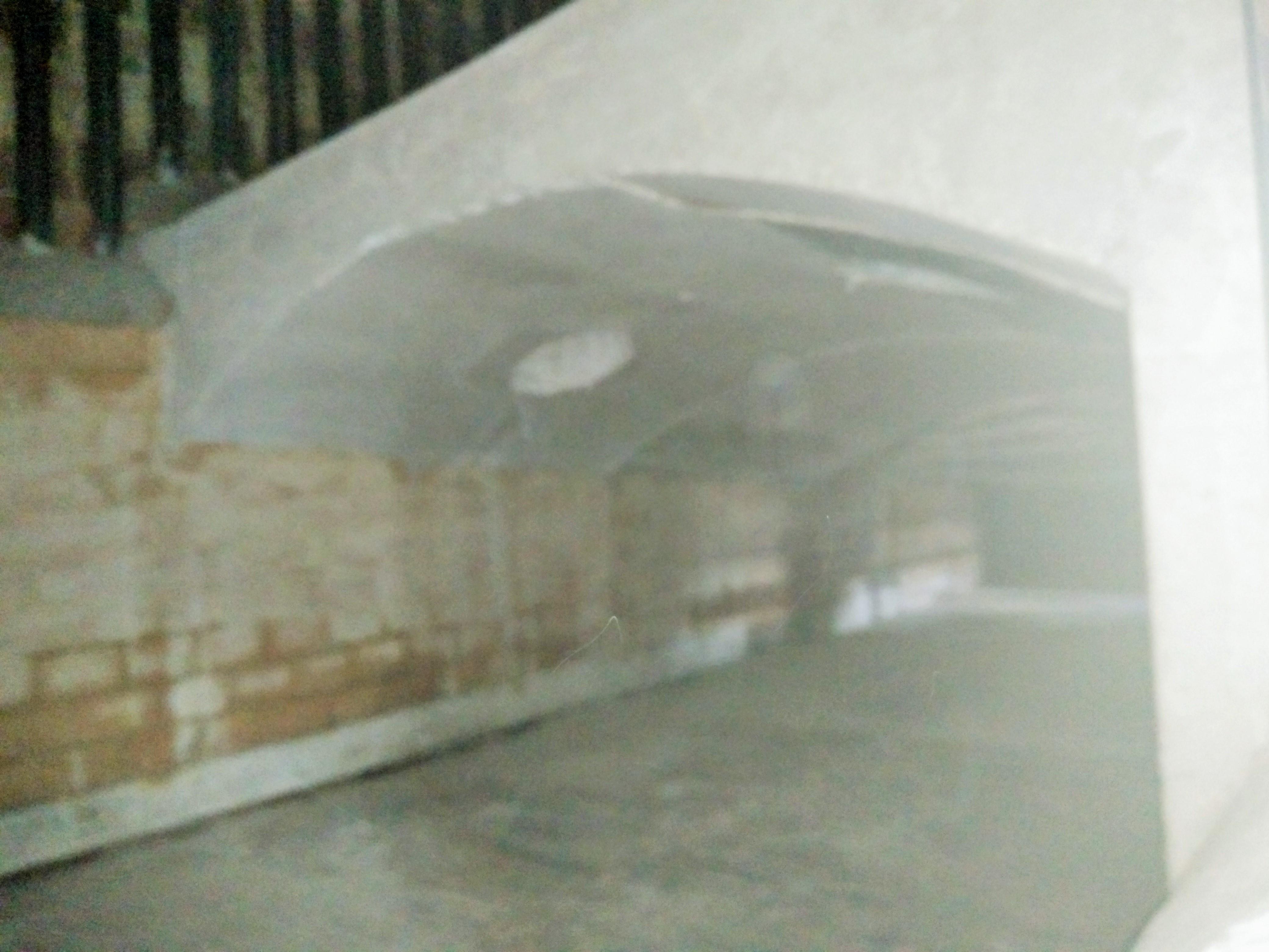 Roof Castable Boiler Chain Grade
