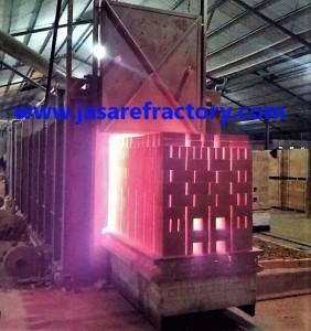 Produsen Bata Api SK-34