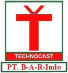 Supplier Plibrico Super AB